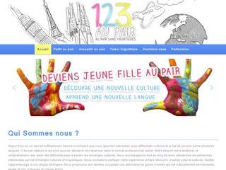 au-pair-sans-frontieres-26174