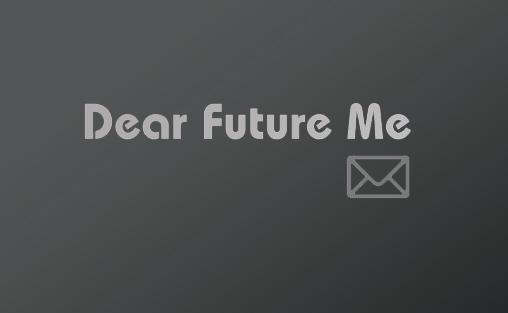 future-me