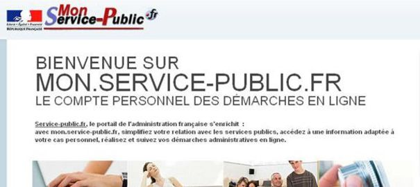 servicepu_4087530