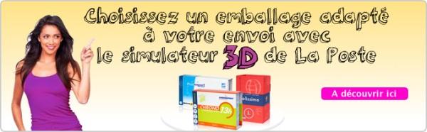 simulateurdecolis3d