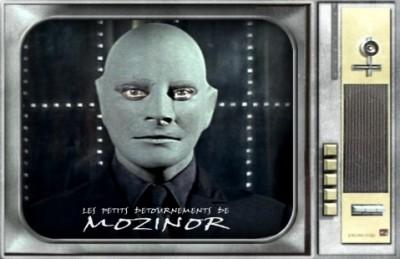 mozinor-e1382722982672
