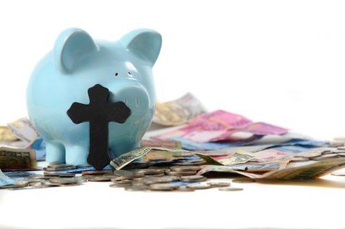 Comment estimer les coûts des obsèques ?