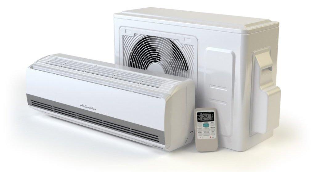 Conseils pour installer une climatisation